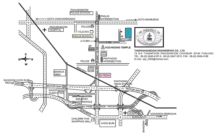 Click For Download Map.pdf